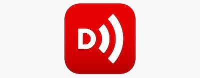 Downcast Podcast
