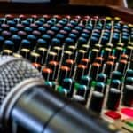 Audio Interface or Mixer for Podcasting – Which One is Better?