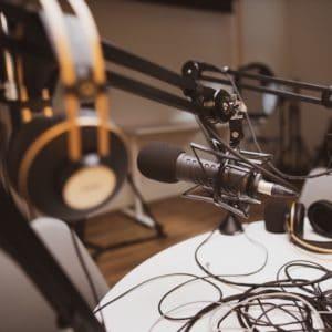 cpod podcast creative