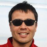 Chris Chan Podcast Pursuit
